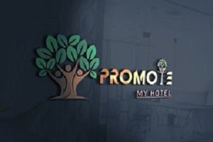 promote-my-hotel